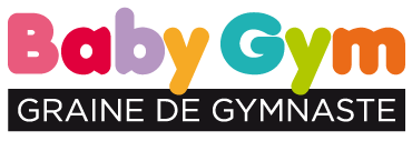 Graine de gymnaste